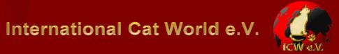 International Cat Word e.V.