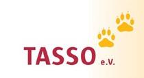 Tasso-Registrierung