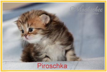 Piroschka (Piri)