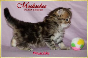 Piroschka